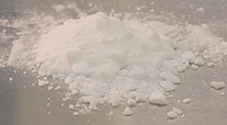 Dispersion of Fumed Silica - US