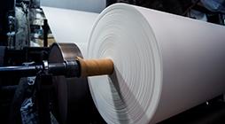 Preparation of Paper Coatings - US
