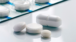 Manufacture of Pharmaceutical Tablet Coatings - US